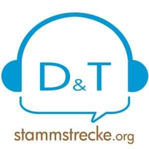 Stammstrecke.org