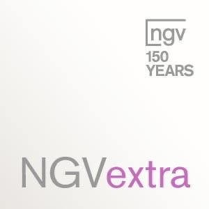 NGVextra: NGV Australian Collection Tour