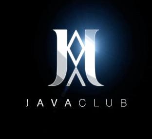 Javaclub - Podcasts