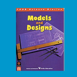 FOSS Models and Designs Science Stories Audio Stories