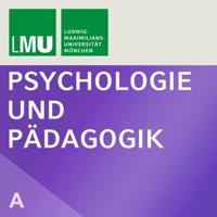 Grundlagen der Sozialpsychologie II (Klassische Psychologie) - SoSe 2005 podcast