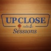 Up Close: The CBC Radio 2 Sessions