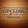 Up Close: The CBC Radio 2 Sessions