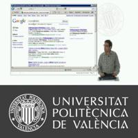HD Buscar información en Internet podcast