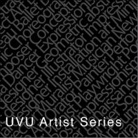 UVU Artist Series - HD podcast