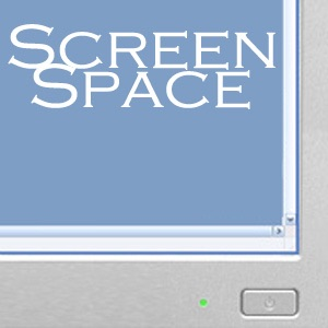 Screen Space: A blog and podcast about users, texts, and technology