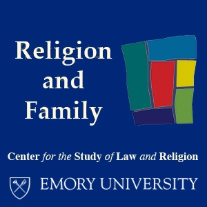 Religion & Family: Lecture Series