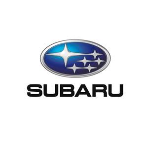 Subaru Podcasts