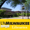 UWM Libraries - Library Tour