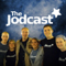 The Jodcast - astronomy podcast
