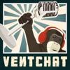 Episodes – Ventchat artwork