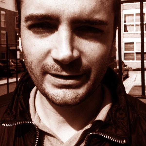Christian Giordano's Mixes