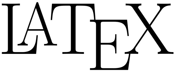 LaTeX Podcast