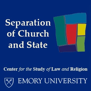Separation of Church & State: Lectures - Video