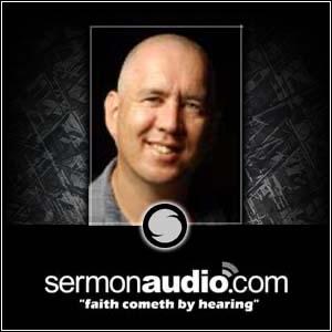 Alan Lester on SermonAudio