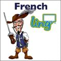 FrenchLingQ - Eating Out podcast