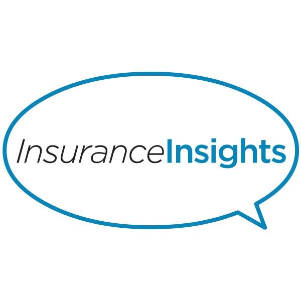 Insurance Insights