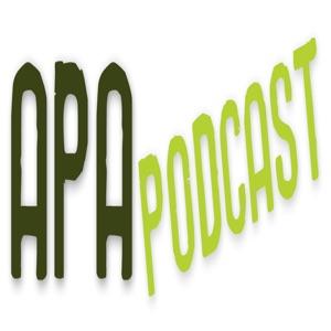 Podcast – APA Podcast