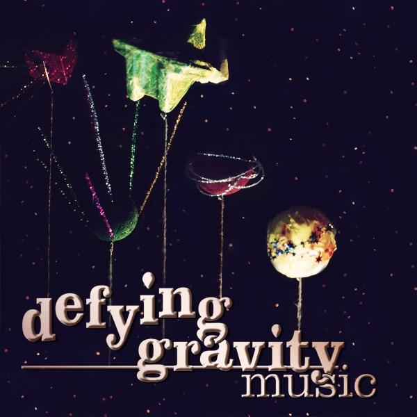 Defying Gravity Music