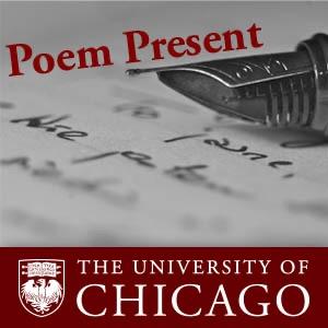 Poem Present - Lectures