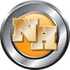 N-H Varsity Insider
