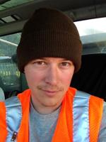 Ezra J. Engle's posts podcast