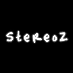 Da Electro Mix by Stereoz