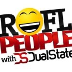 ROFL People show with DualState