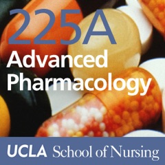 Pharmacology for Future Nurses - Content