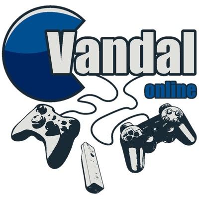 Vandal Radio