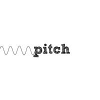 Pitch podcast