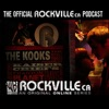 The Official ROCKVILLE CA Podcast