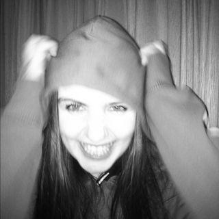 GemmaCoyle