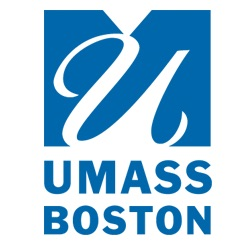 UMass Boston Minute