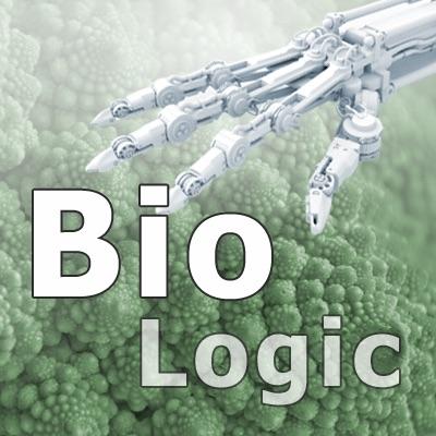 BioLogic- Chinese