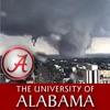 Tornado Symposium