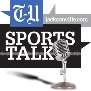 Sports - Jacksonville.com