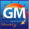 Weekly – GM Authority