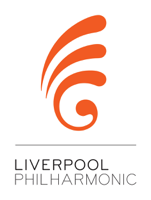 Liverpool Philharmonic Podcast podcast