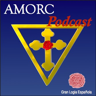 AMORC Podcast - Gran Logia Española