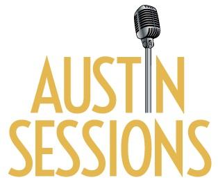 Austin Sessions