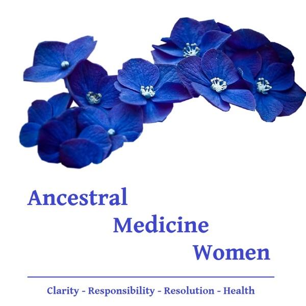 Healing Insights - Ancestral Medicine Women