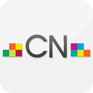 Site internet de la Direction de l'Aménagement Numérique de la Collectivité de Corse