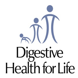Digestive Health for Life Podcast Series on Apple Podcasts