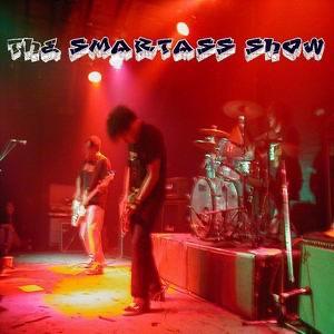 The Smartass Show