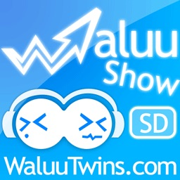 Anth et Ben - Waluu Show SD - Iphone/Ipod