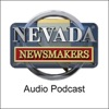Nevada Newsmakers Audio Podcast artwork