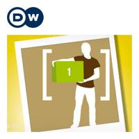 Deutsch - warum nicht? Σειρά 1 | Μαθαίνω γερμανικά | Deutsche Welle