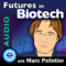 Futures in Biotech (MP3)
