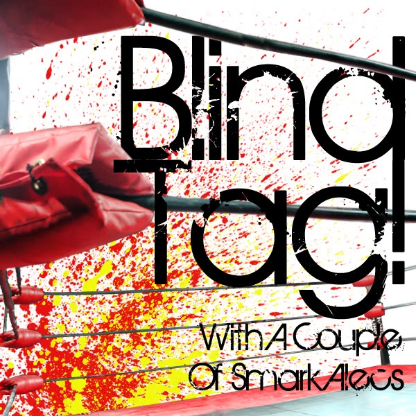 Blind Tag! Podcast – Blind Tag! Podcast